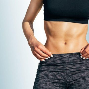 Want to try CoolSculpting? Doctor says not everyone is an ideal candidate for fat-freezing procedure