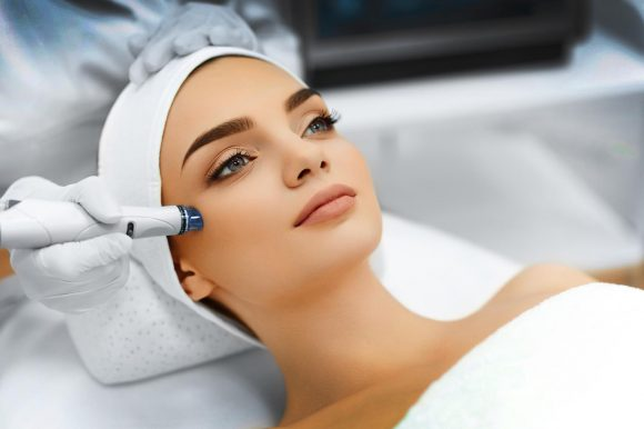 What is a Med Spa?