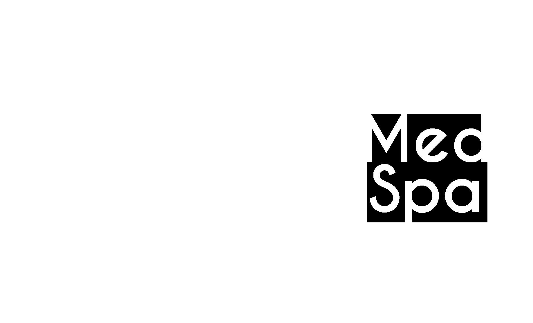 SC MedSpa
